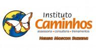 Instituto Caminhos