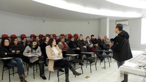 VSD realiza parceria com Instituto Caminhos para elaboração de políticas públicas em Ipumirim