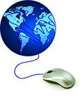 Explosão dos negócios no mundo virtual