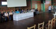 Assembleia Geral Ordinária da Sulcredi