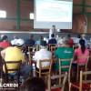 Sulcredi realiza AGE para adequação do Estatuto Social