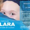 A doce história de Clara, uma jornada de sucesso