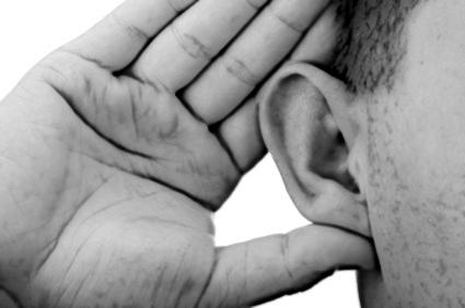Em tempo de crise, a melhor estratégia é ouvir o cliente