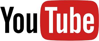 Palestra A doce história de Clara agora tem canal no You Tube