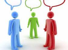 Curso de Oratória – Falando sobre falar